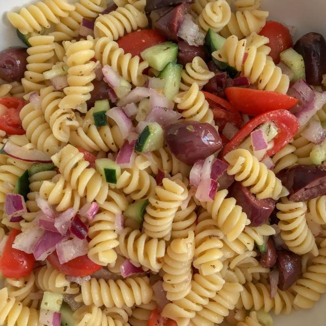 Better For You Pasta Salad.JPG