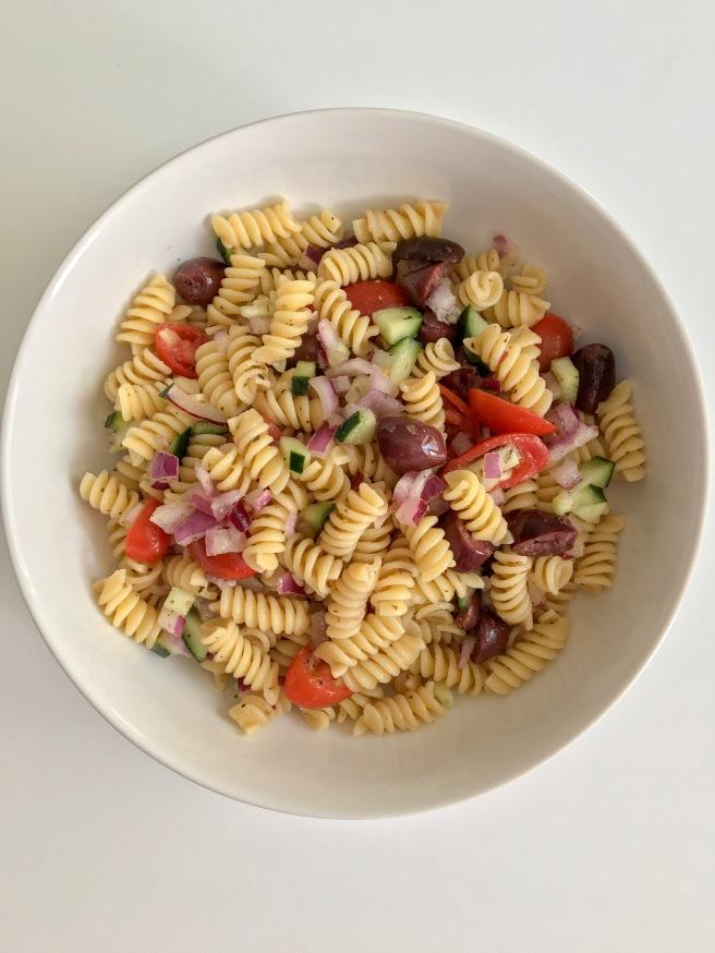 Healthy Greek Pasta Salad.JPG