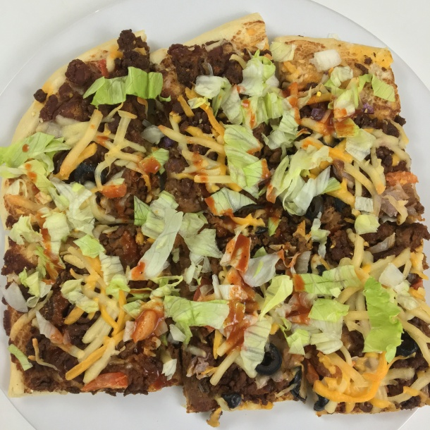 Taco Pizza.JPG