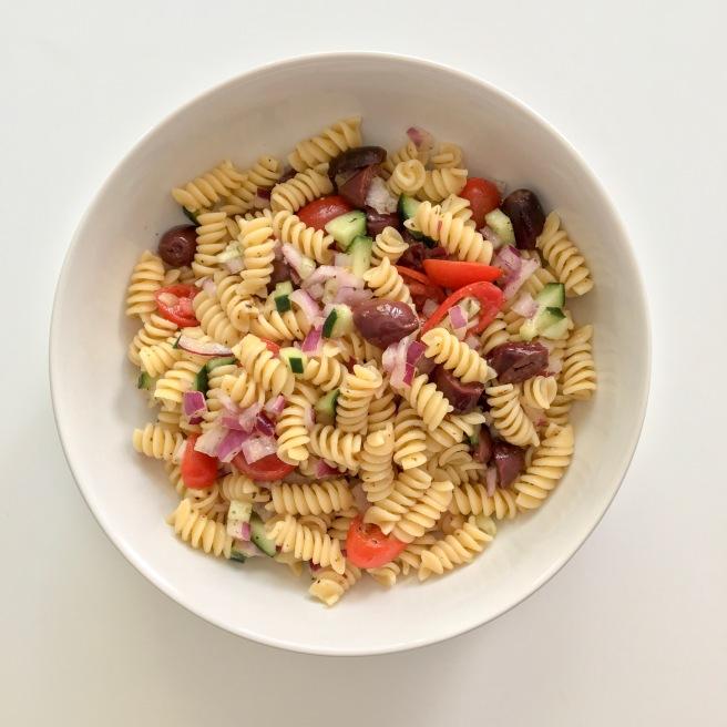 Vegan Greek Pasta Salad.JPG