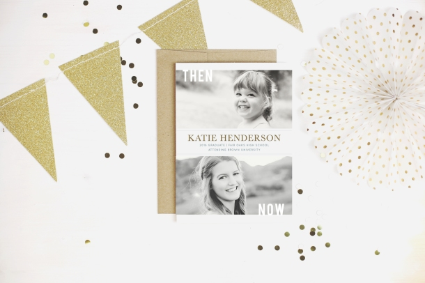 Basic_Invite_Graduation_announcements_and_invitations_16