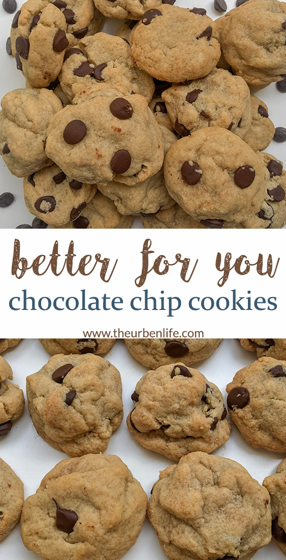 betterforyouchocolatechipcookies