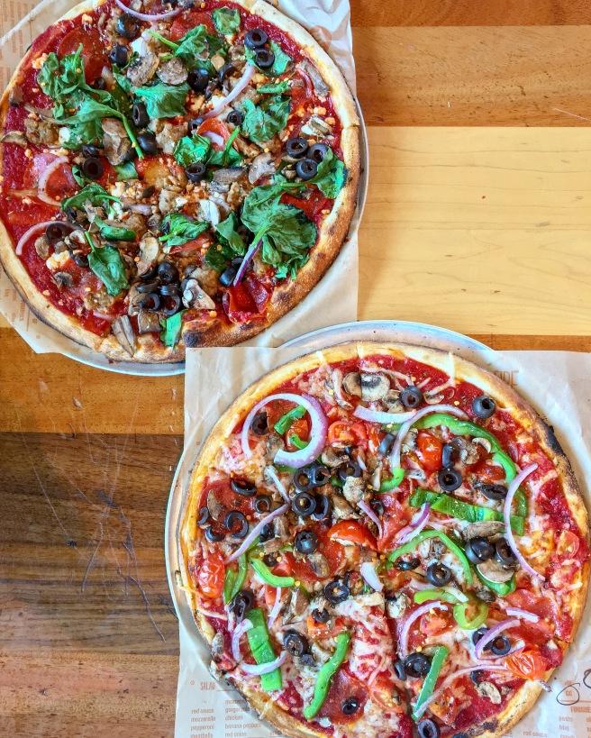 Blaze Pizza at Disney Springs.JPG