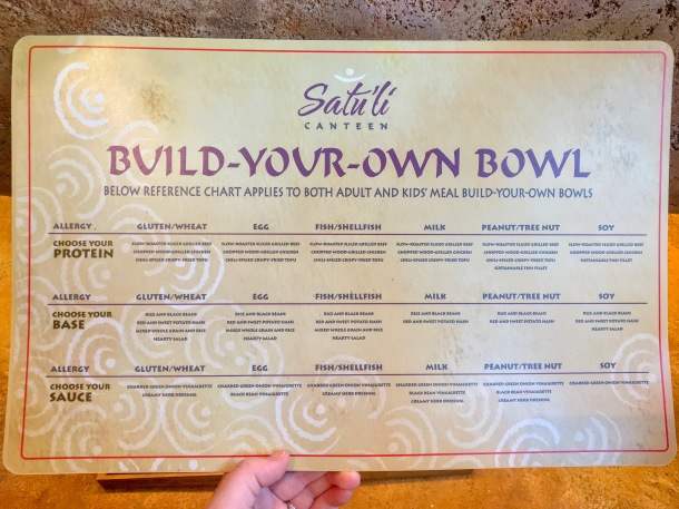 Build Your Own Bowl Satuli Canteen Pandora Animal Kingdom Disney World.jpeg