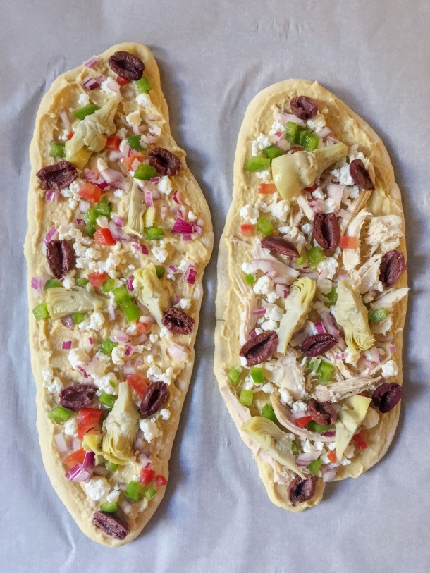 Naan Flatbread with Hummus and Vegetables.jpg